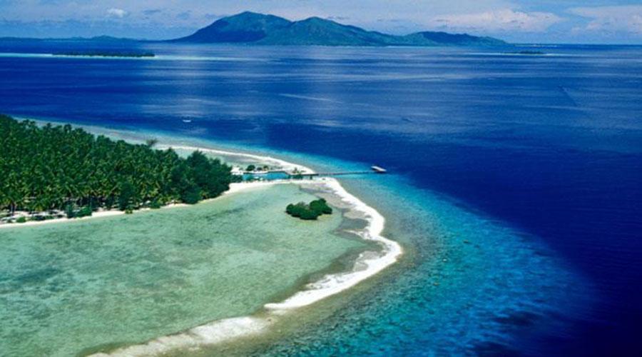 Phu Quoc eilandhoppen