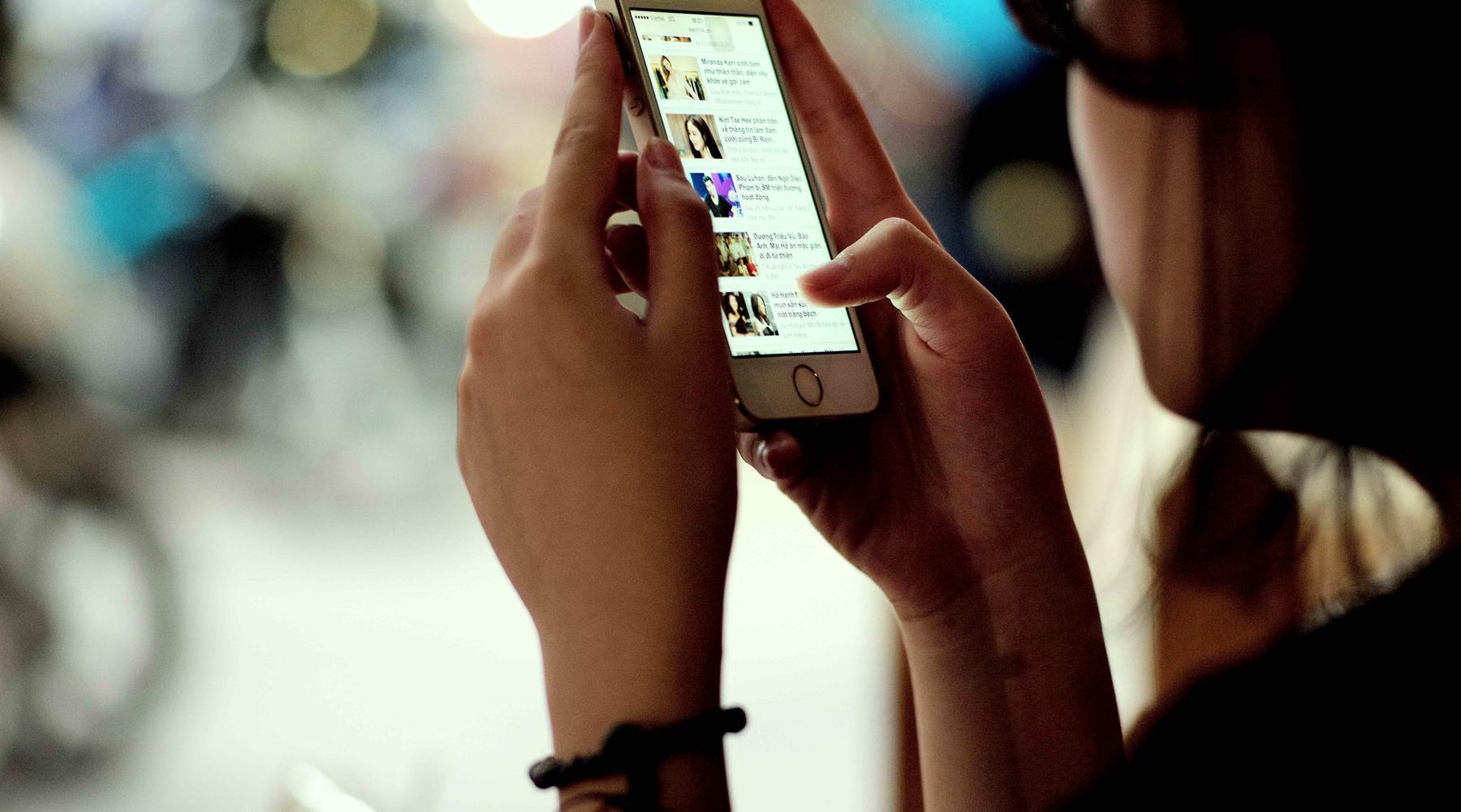 Telefoon kopen in Vietnam en repareren – Aanbevolen winkels en tips