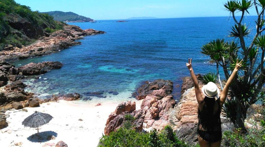 Ngang Island