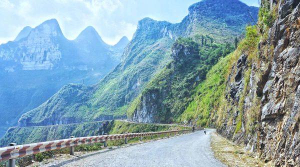 Ha Giang tour 3 dagen