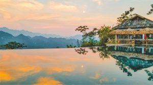 Pu Luong Nature Reserve tour