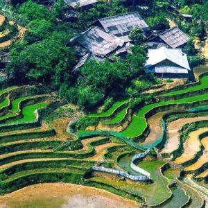 Rondreis door Vietnam 18 dagen