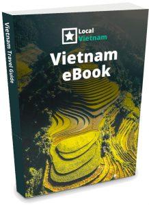 Gratis Vietnam eBook