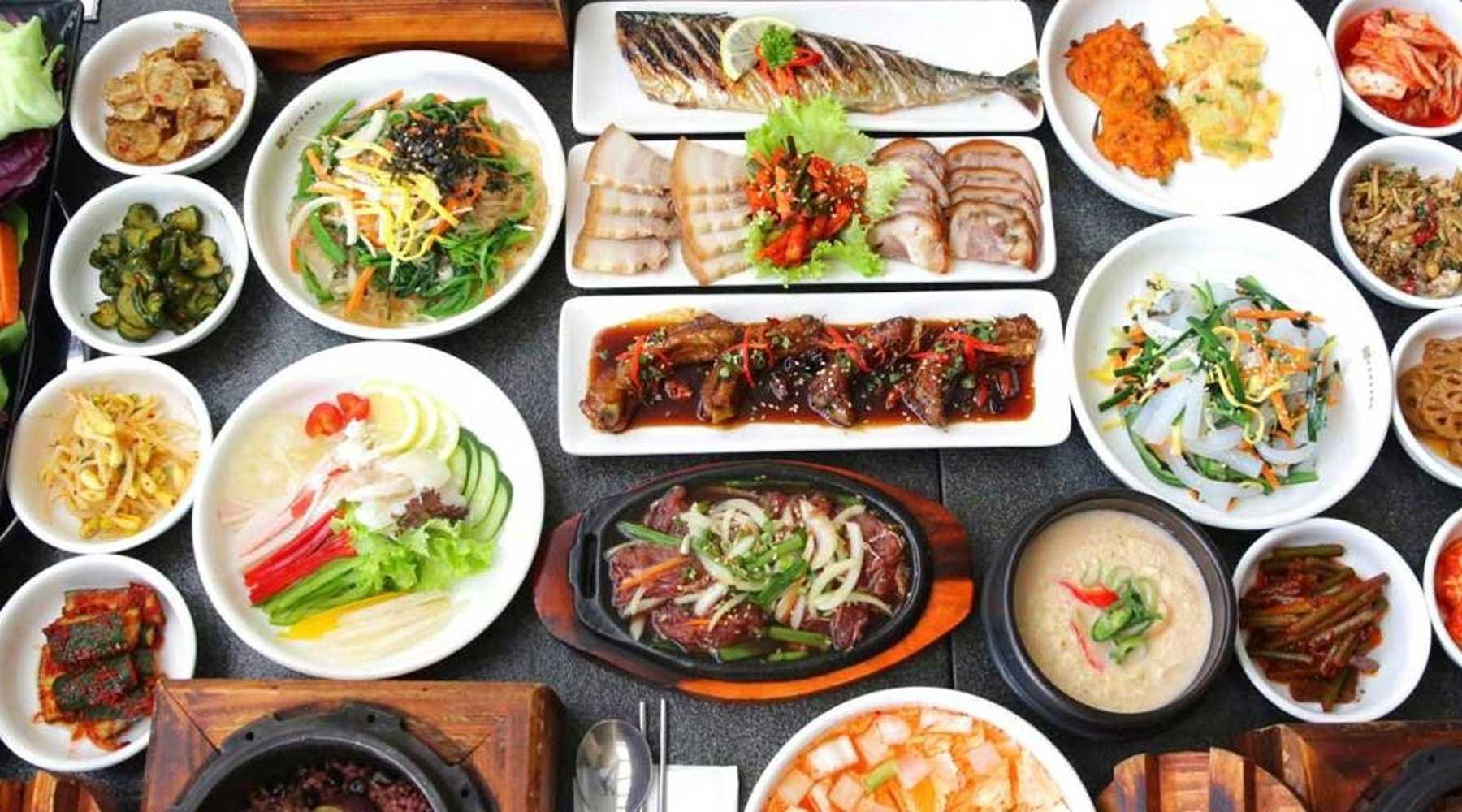 15 beste Vietnamese gerechten