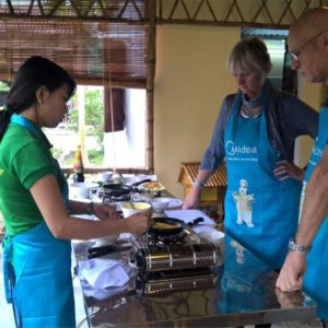 kookles in Hue