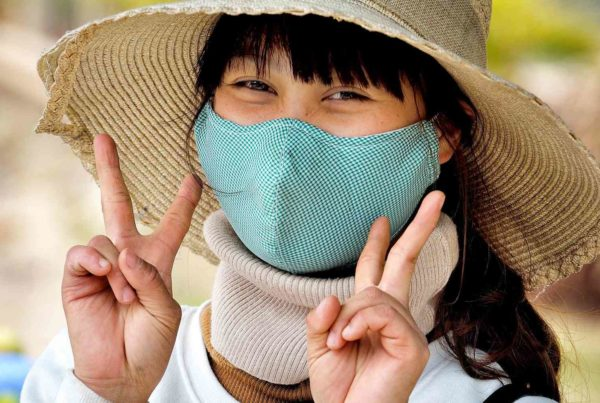 Coronavirus Vietnam