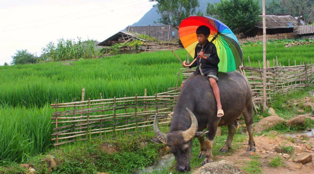 Giang Ta Chai