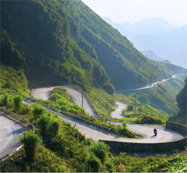 tips Ha Giang