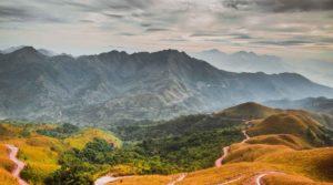 Binh Lieu