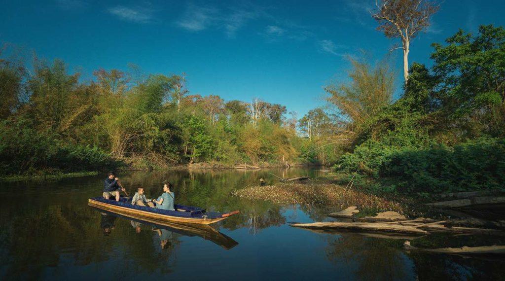 Yok Don Nationaal Park
